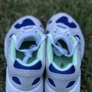 Adidas Yung 1 EE5318